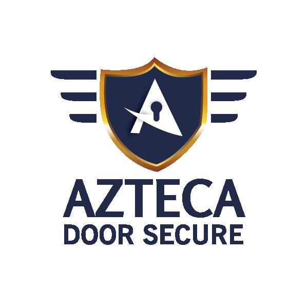 Azteca Door Secure