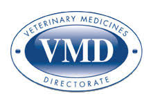 Area Manager VMD