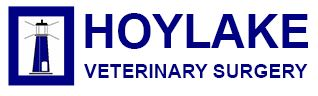 Hoylake Veterinary Practice